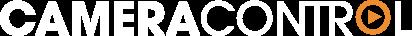 Footer_CC_Logo