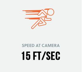 Bolt-SpeedAtCamera